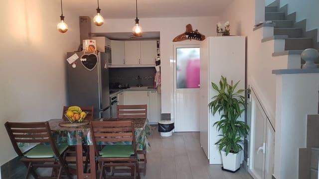 1 chambre Appartement à vendre à Sonneland avec piscine - 153 000 € (Ref: 4879693)