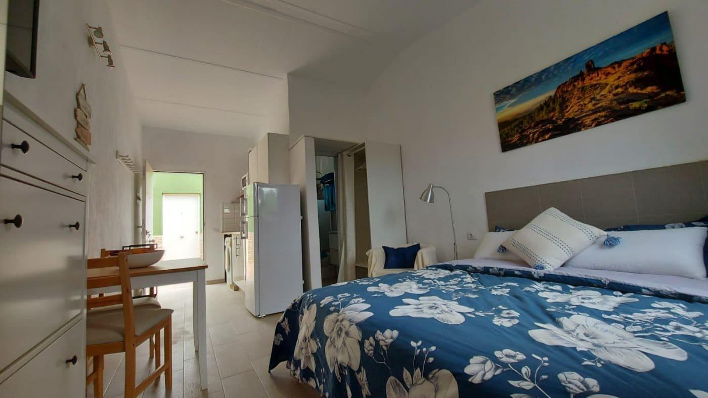 1 soveværelse Studio til leje i Aguimes - € 450 (Ref: 5185893)