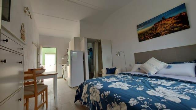 1 quarto Estúdio para arrendar em Aguimes - 450 € (Ref: 5185893)