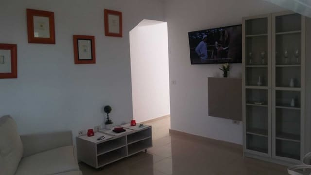 1 sypialnia Apartament do wynajęcia w Mogan - 700 € (Ref: 5206063)