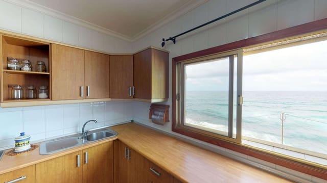 3 sovrum Lägenhet till salu i Arucas - 200 000 € (Ref: 6169413)
