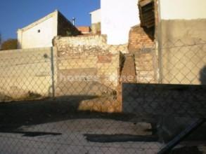 Undeveloped Land for sale in Taberno - € 28,000 (Ref: 1593666)
