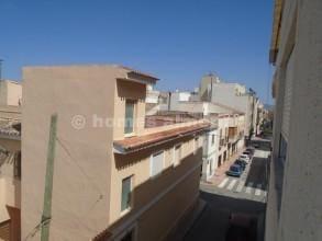 3 quarto Quinta/Casa Rural para arrendar em Albox - 300 € (Ref: 5336049)