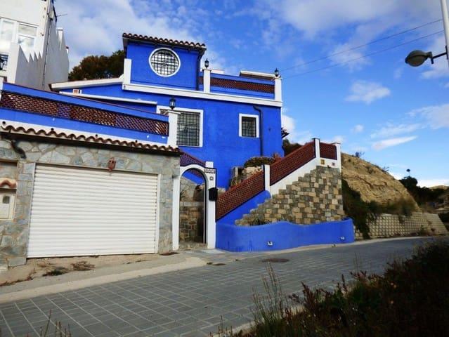 3 sypialnia Willa na sprzedaż w Montiboli z basenem garażem - 449 000 € (Ref: 5218445)