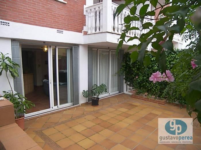 1 sovrum Lägenhet att hyra i Alhaurin de la Torre - 550 € (Ref: 1208313)