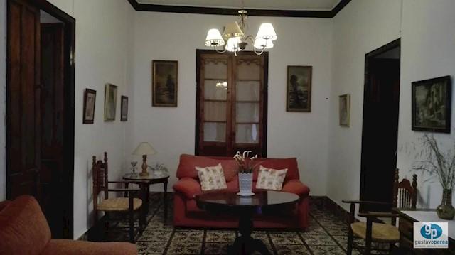 4 chambre Maison de Ville à vendre à Ardales avec piscine - 420 000 € (Ref: 3100038)