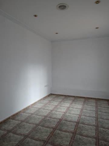 4 soveværelse Kontor til salg i Alhaurin de la Torre - € 139.000 (Ref: 3100122)