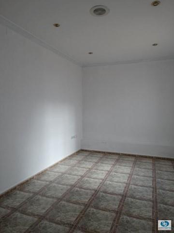 4 sovrum Kontor till salu i Alhaurin de la Torre - 139 000 € (Ref: 3100122)