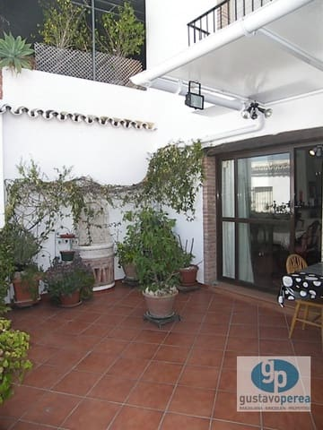5 camera da letto Villetta a Schiera in vendita in Alhaurin el Grande - 275.000 € (Rif: 3610065)