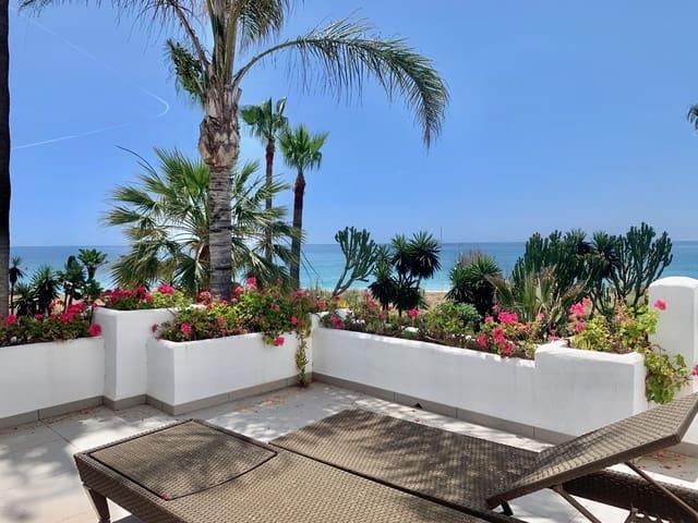 Casa de 5 habitaciones en Costalita en venta con piscina garaje - 1.495.000 € (Ref: 5319706)