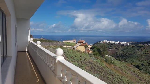 7 Zimmer Villa zu verkaufen in Firgas mit Pool Garage - 270.000 € (Ref: 5846569)
