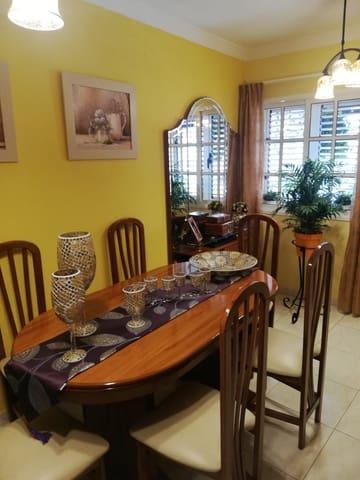 3 sypialnia Dom szeregowy na sprzedaż w Arucas z garażem - 186 000 € (Ref: 5846609)