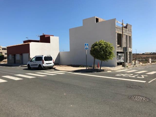 Terreno para Construção para venda em Aguimes - 49 000 € (Ref: 6393067)