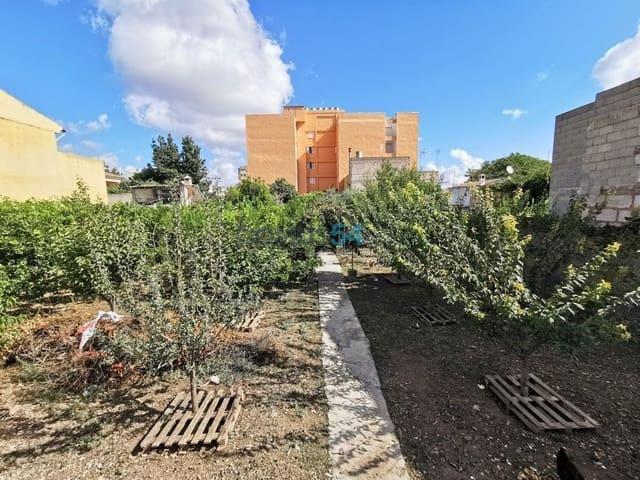 Terreno Non Edificato in vendita in Inca - 159.000 € (Rif: 6024507)