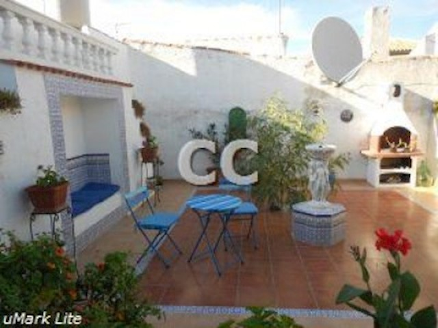 Ref:Casa Motez Bungalow For Sale in Monte Lope Alvarez