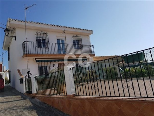 Poleo (El) Spain