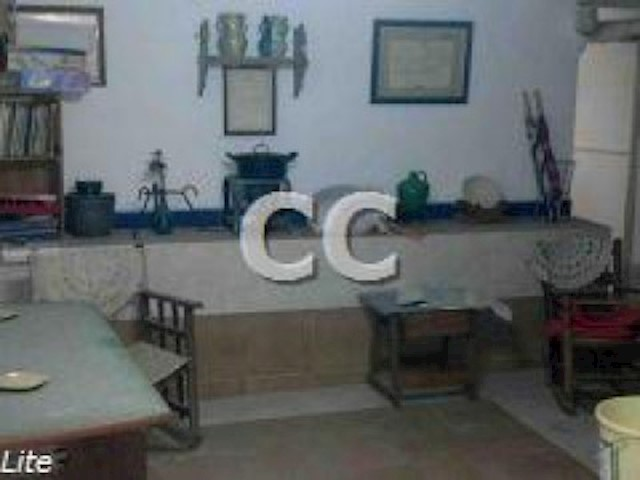 Casa Patios: Townhouse for sale in Rute