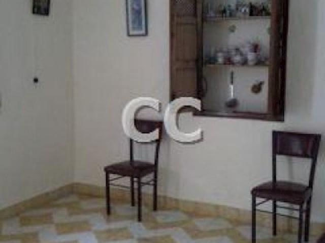 Casa Maron: Townhouse for sale in Rute