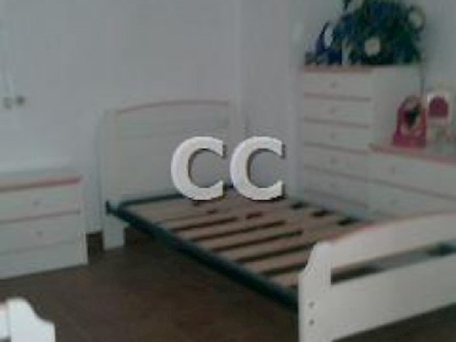 Casa Altacinco: Townhouse for sale in Rute