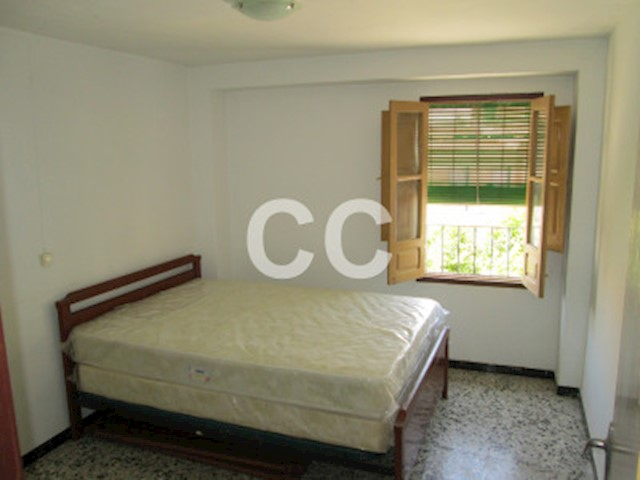 Casa Jaime: Townhouse for sale in Rute