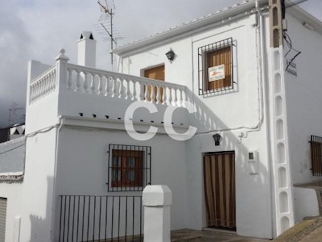 Priego de Córdoba Spain