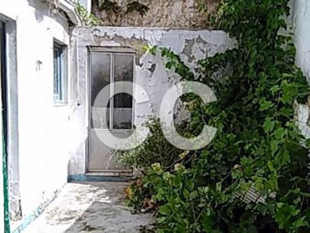 Casa Cinco: Townhouse for sale in Rute