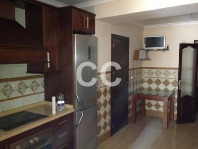 4 sovrum Hus till salu i Luque - 89 000 € (Ref: 3374816)