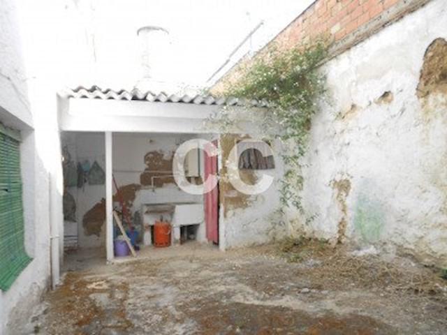 Casa Gloriata: Townhouse for sale in Alcaudete