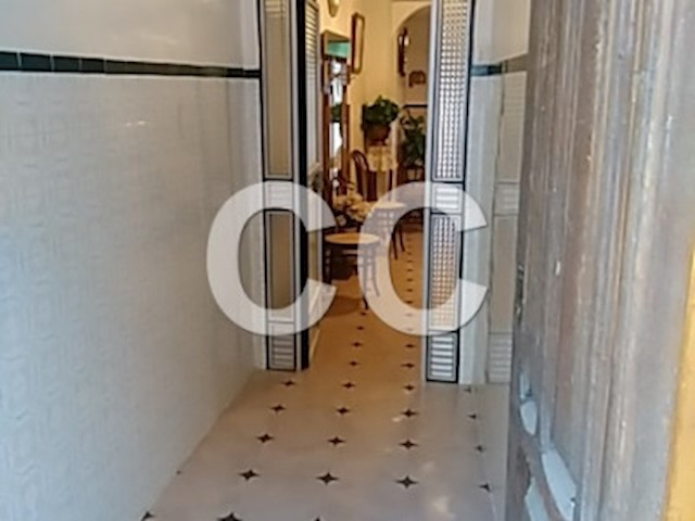 Casa Nuevsies: Townhouse for sale in Rute