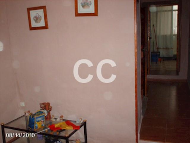 Casa Cisco: Townhouse for sale in Martos