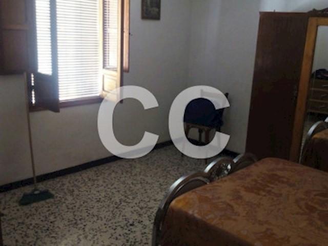 Cortijo Ana: Finca/Country House for sale in Alcalá la Real