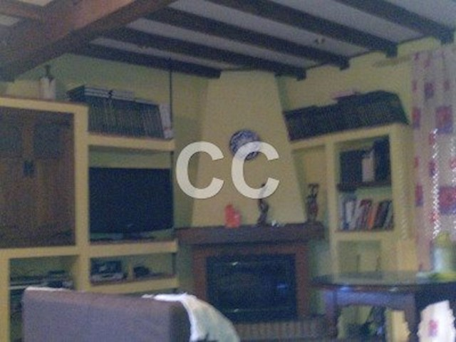 Cortijo Tortill: Finca/Country House for sale in Rute