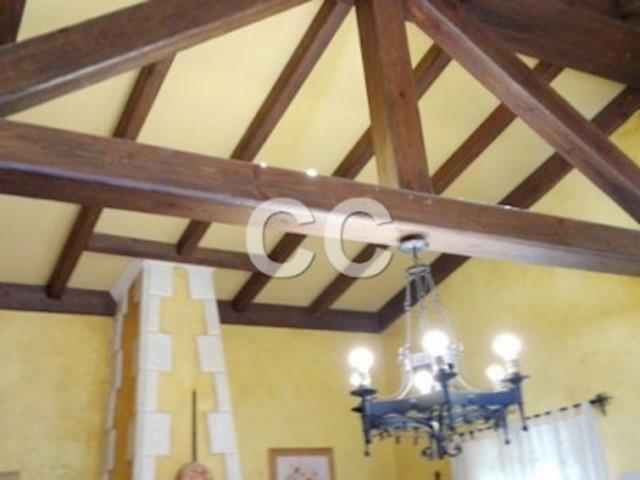 Cortijo Maestro: Finca/Country House for sale in Illora