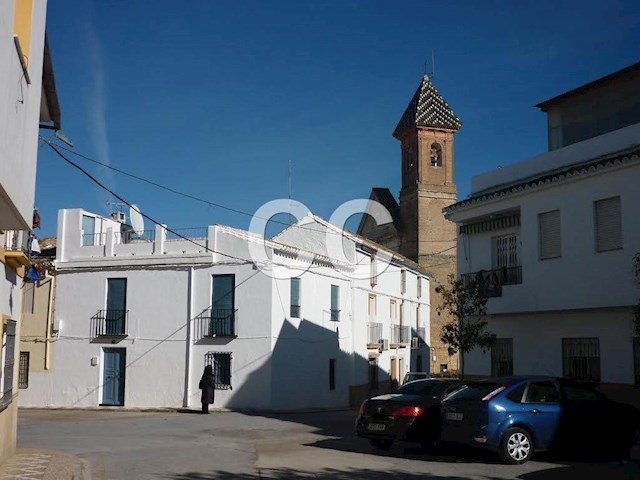 Ref:Casa Viva Townhouse For Sale in Encinas Reales