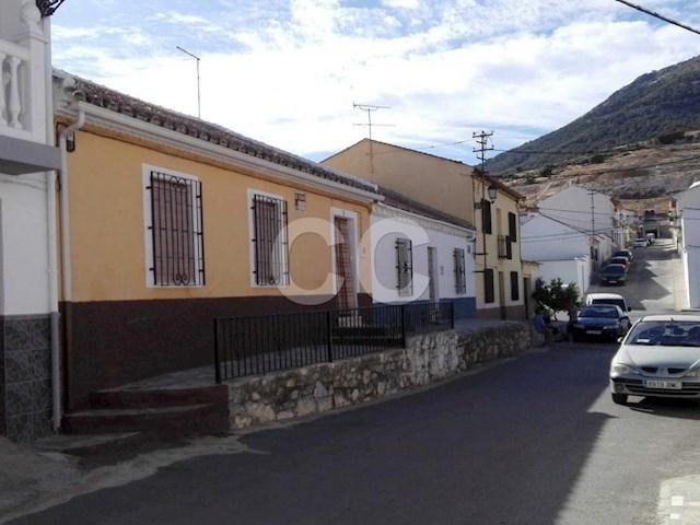 Alomartes  Spain
