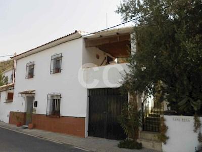 3 Zimmer Gewerbe zu verkaufen in Sileras mit Pool - 145.000 € (Ref: 3511043)
