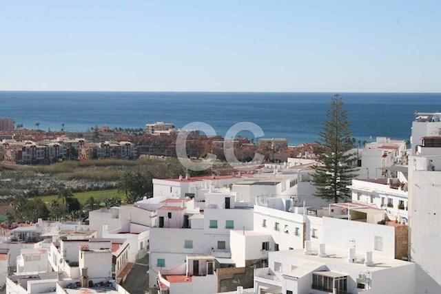 6 quarto Casa em Banda para venda em Salobrena - 215 000 € (Ref: 3514854)