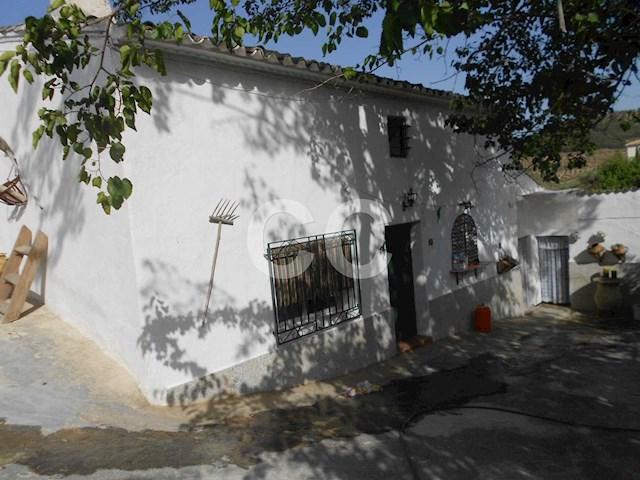 Sabariego Spain