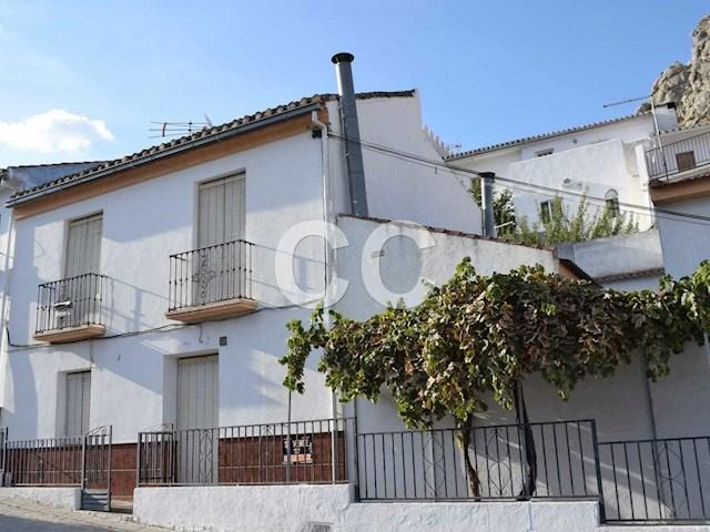 Moclín Spain