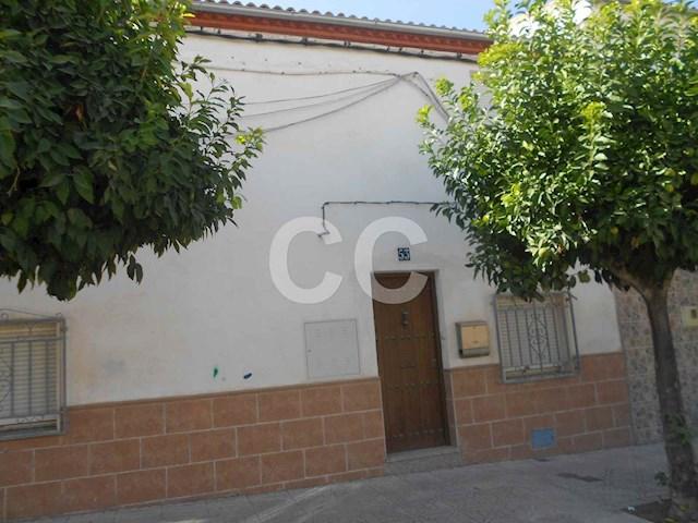 Monte Lope Alvarez Spain