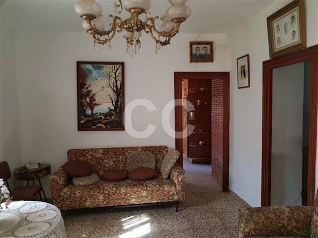 Casa Carmen: Finca/Country House for sale in Sabariego