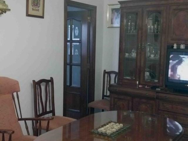 Casa Bonilla: Townhouse for sale in Rute