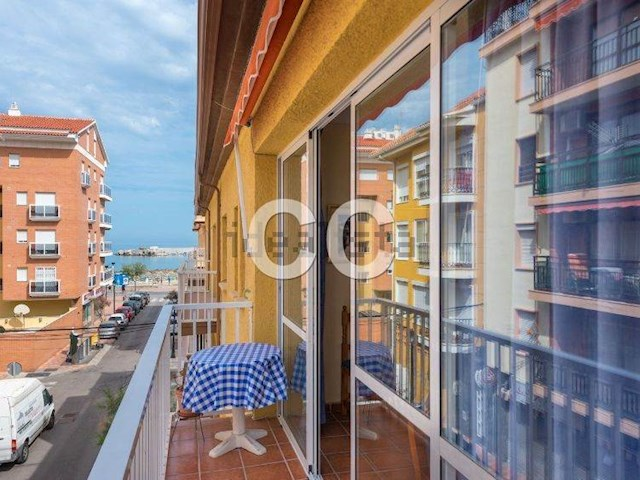 Ref:Piso Sebastian Apartment For Sale in Fuengirola