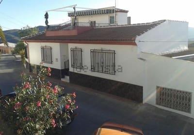 2 Zimmer Bungalow zu verkaufen in Fuente Alamo - 64.000 € (Ref: 4139730)