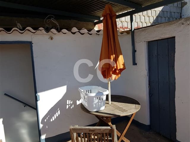 Casa Alexandro: Townhouse for sale in Rute