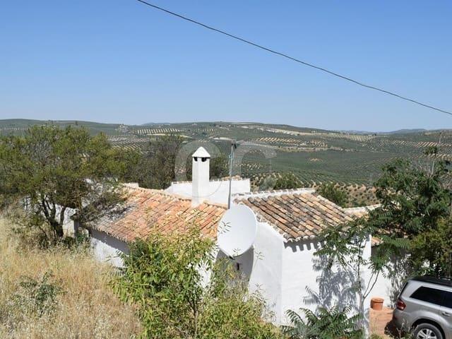 Riofrío Spain