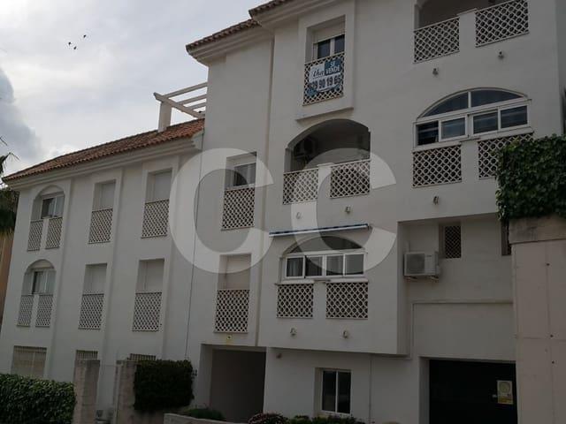 Ref:Piso Tona Apartment For Sale in Torremolinos