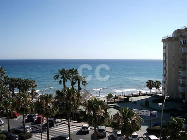 Torrox-Costa  Spain
