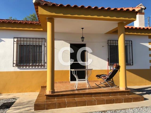 Casa De La Vega: Villa for sale in Cogollos Vega