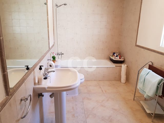 Cortijo Flores: Finca/Country House for sale in Higueral (El)